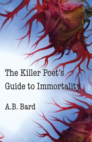 KillerPoetsGuide