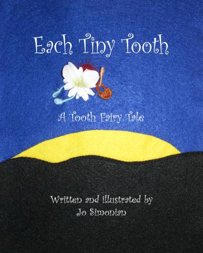 EachTinyTooth
